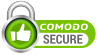 ssl-certified-logo