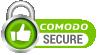 ssl-certified-logo